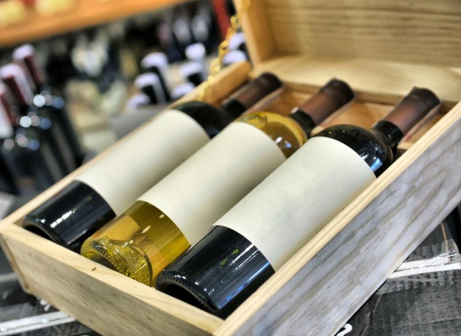 logistique-multi-metiers-vins-spiritueux-tcp