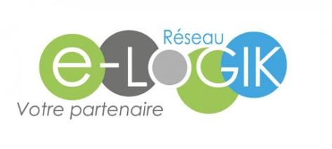 logistique-ecommerce-logo-E-logik-tcp