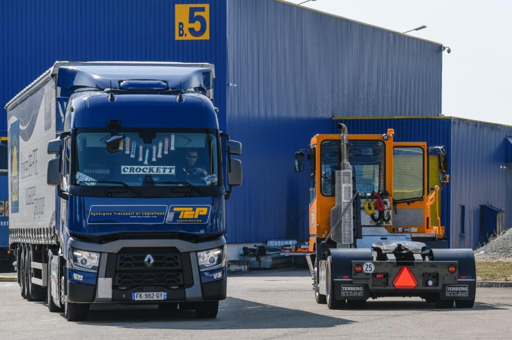 Pourquoi-nous-emploi-transporteur-logisticien-tcp