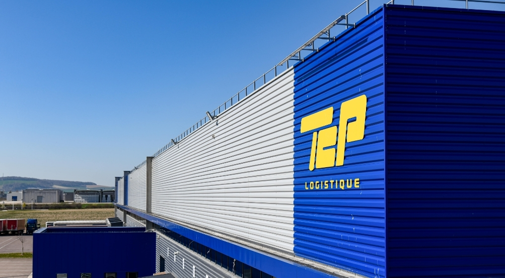 externalisation-logistique-entrepots-tcp