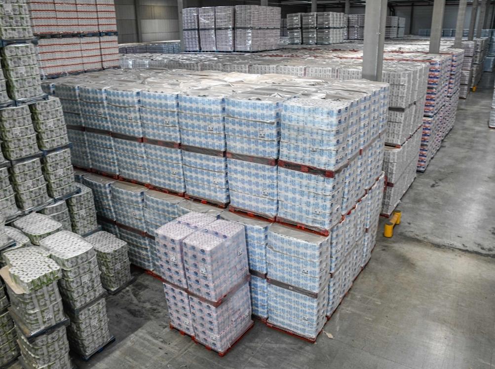 externalisation-logistique-stockage-tcp