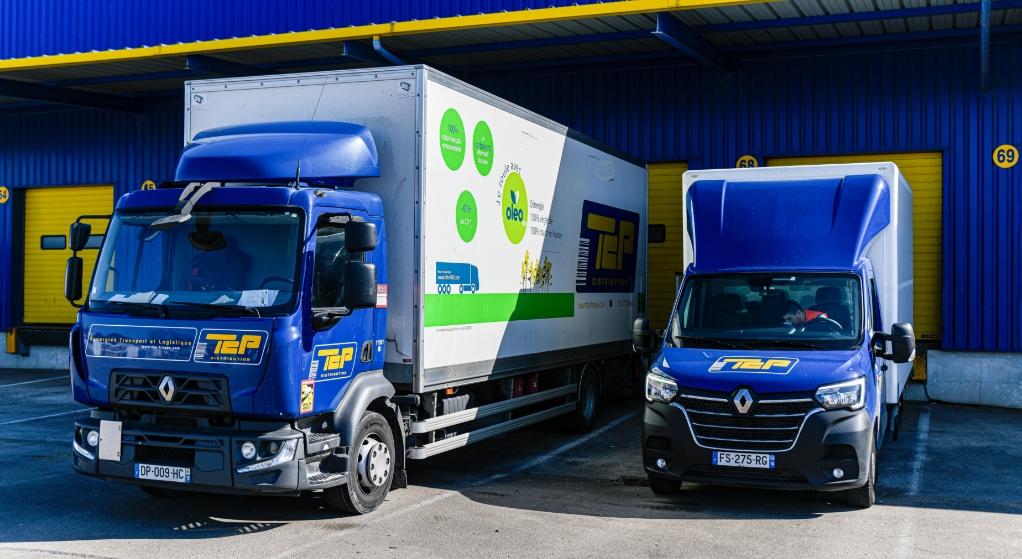 tcp-location-de vehicule-mise-a-disposition-flotte