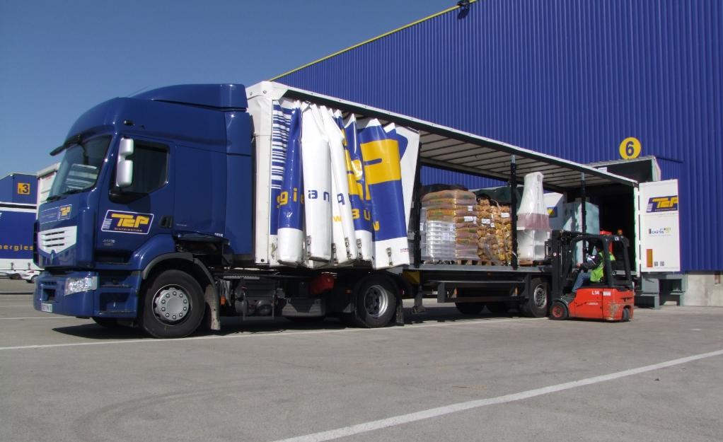 transport-lot-partiel-lot-complet-tcp