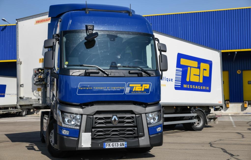 tcp-un-materiel-adapte-multimodal-de-marchandises