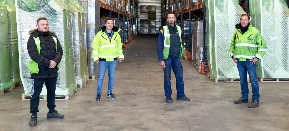 Pourquoi-nous-emploi-equipe-logisticien-tcp