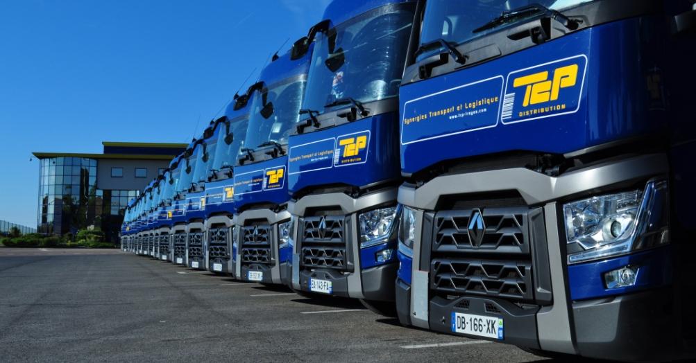 transport-logistique-ecoresponsable-eco-conduite-tcp