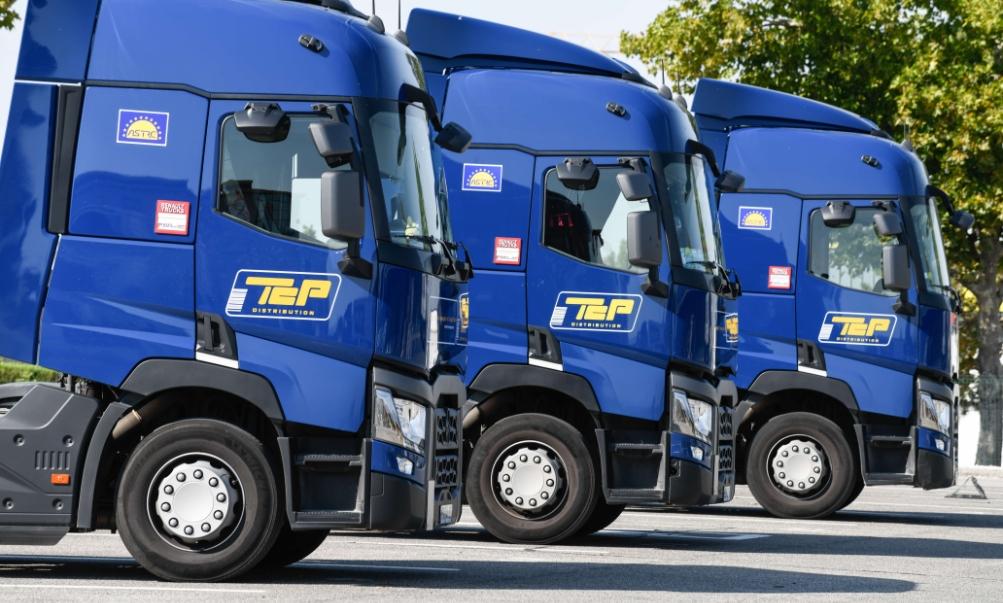 transport-marchandises-flotte-camions-tcp
