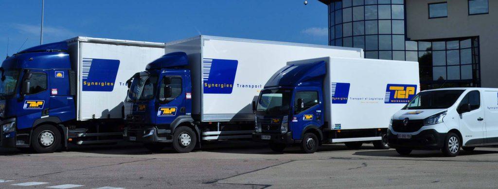 Transport-Specialise-Multimodal-bandeau-tcp