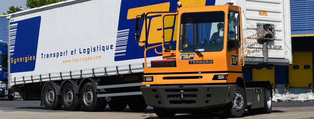 entreprise-transport-logistique-bandeau-tcp